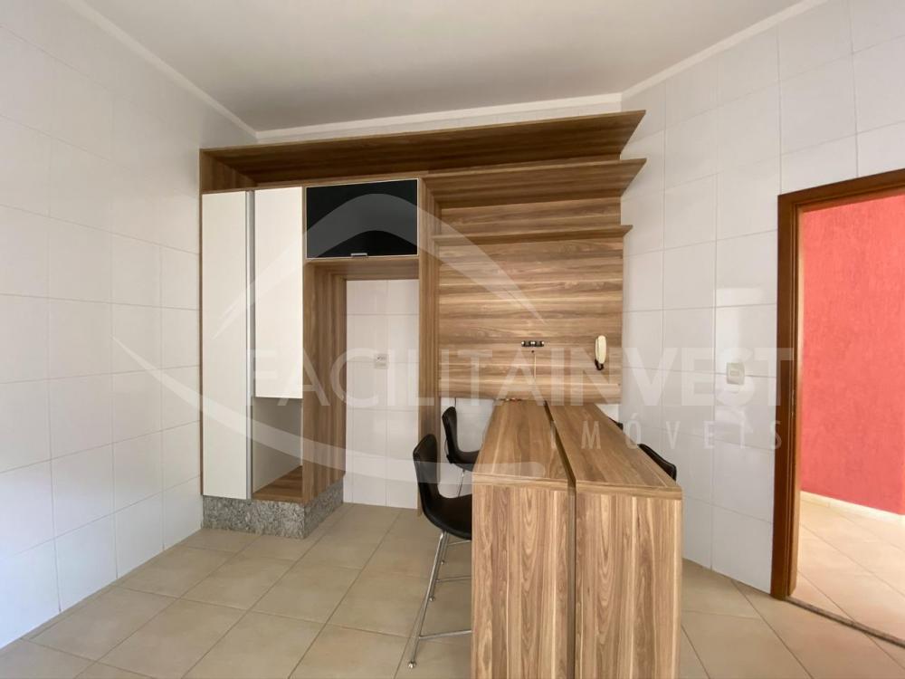Comprar Casa Padrão / Casa Padrão em Ribeirão Preto apenas R$ 730.000,00 - Foto 12