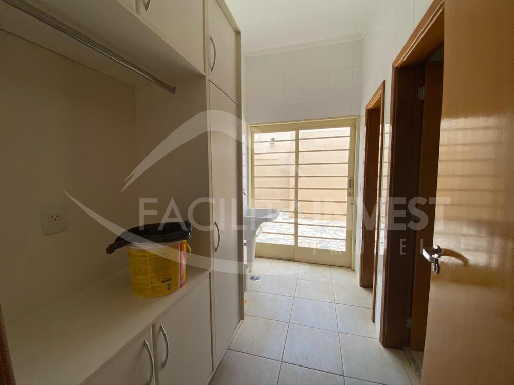 Comprar Casa Padrão / Casa Padrão em Ribeirão Preto apenas R$ 730.000,00 - Foto 13
