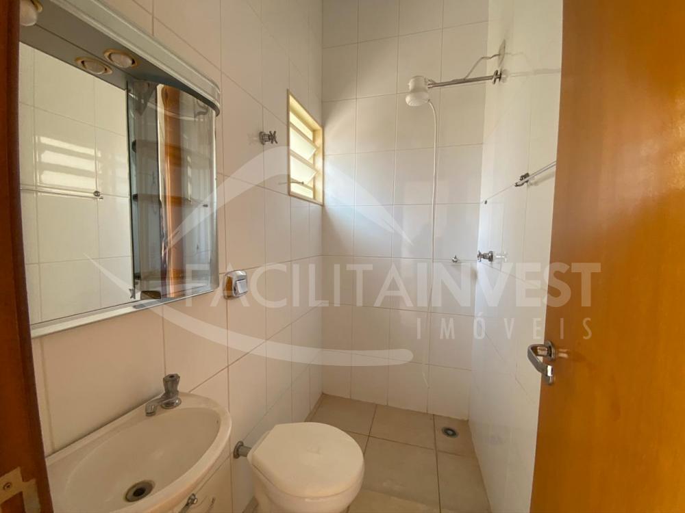 Comprar Casa Padrão / Casa Padrão em Ribeirão Preto apenas R$ 730.000,00 - Foto 22