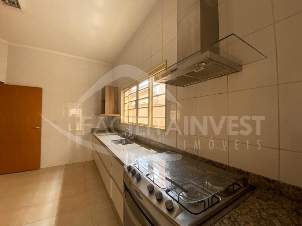 Comprar Casa Padrão / Casa Padrão em Ribeirão Preto apenas R$ 730.000,00 - Foto 11
