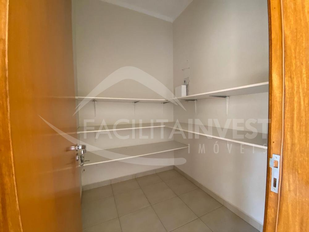 Comprar Casa Padrão / Casa Padrão em Ribeirão Preto apenas R$ 730.000,00 - Foto 14