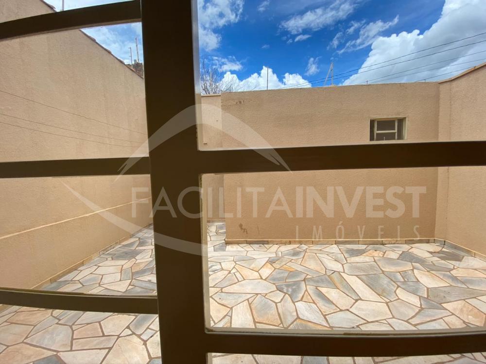 Comprar Casa Padrão / Casa Padrão em Ribeirão Preto apenas R$ 730.000,00 - Foto 15
