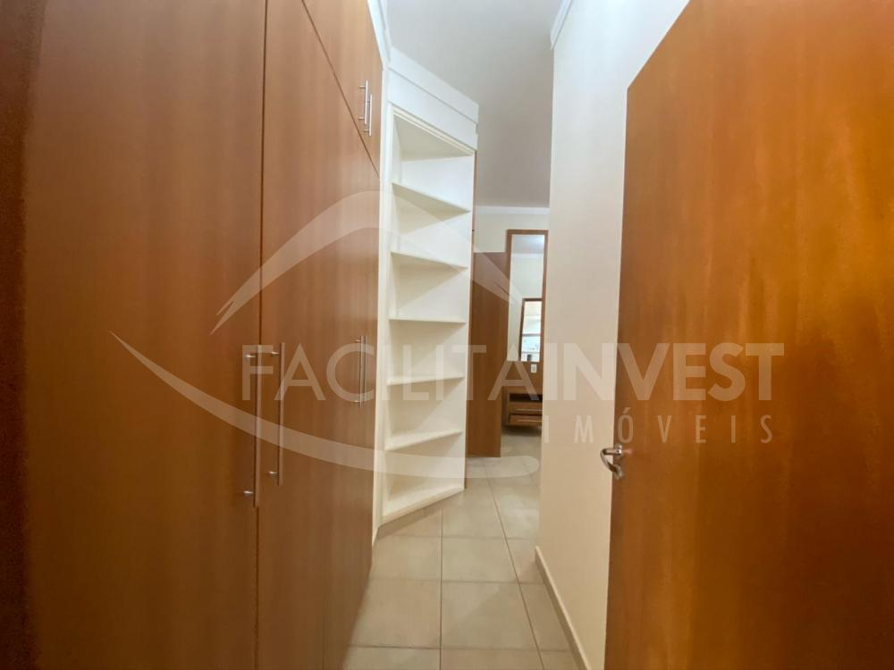 Comprar Casa Padrão / Casa Padrão em Ribeirão Preto apenas R$ 730.000,00 - Foto 16