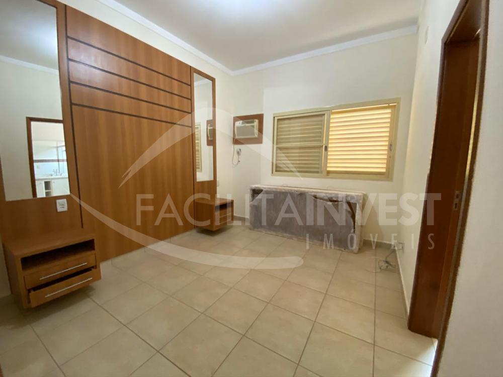 Comprar Casa Padrão / Casa Padrão em Ribeirão Preto apenas R$ 730.000,00 - Foto 17