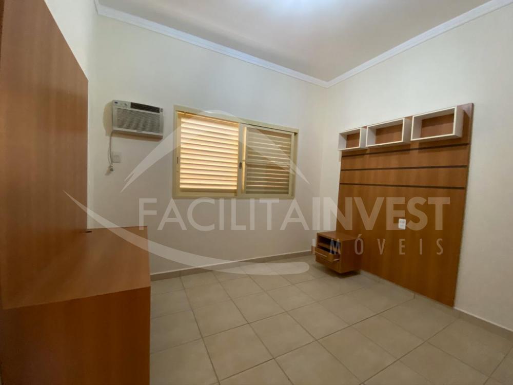 Comprar Casa Padrão / Casa Padrão em Ribeirão Preto apenas R$ 730.000,00 - Foto 18