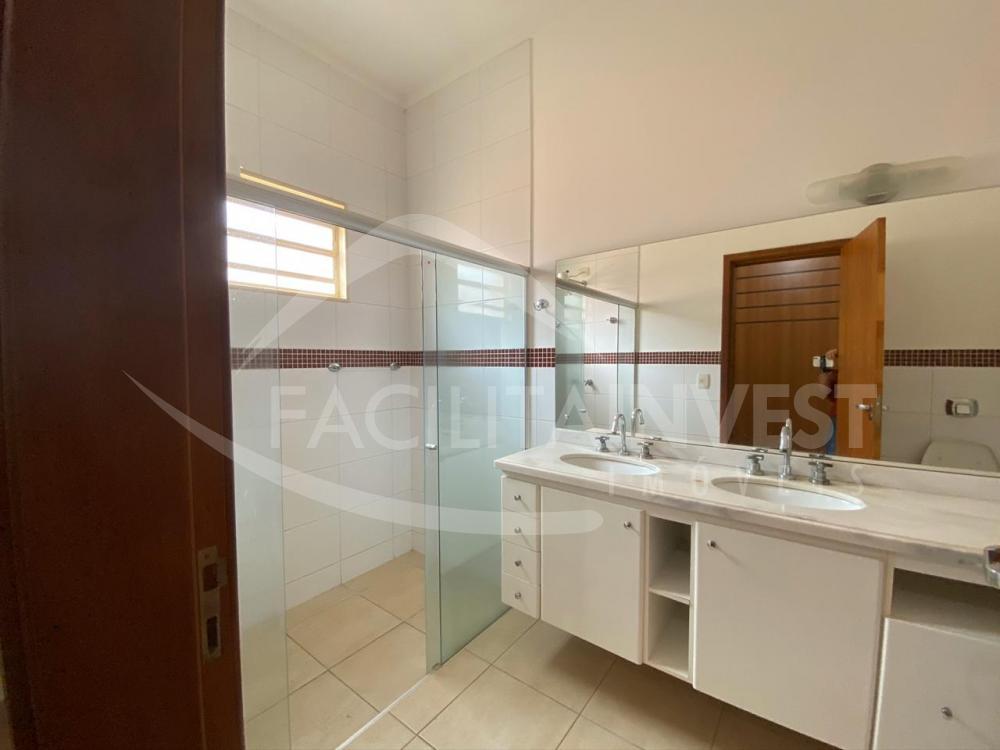 Comprar Casa Padrão / Casa Padrão em Ribeirão Preto apenas R$ 730.000,00 - Foto 24