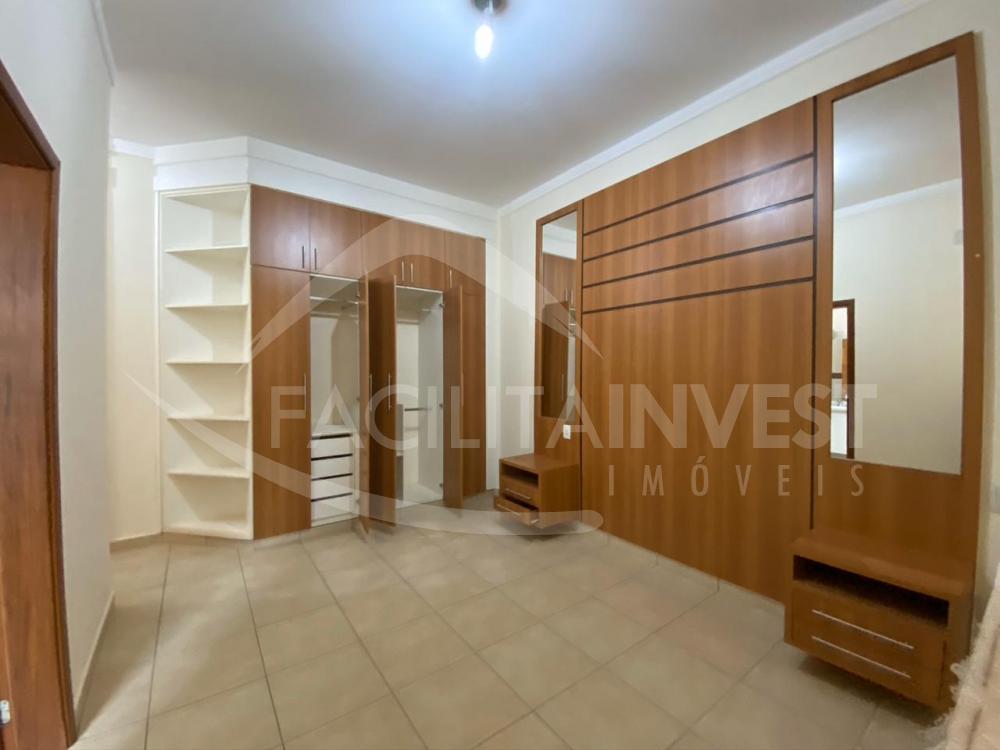 Comprar Casa Padrão / Casa Padrão em Ribeirão Preto apenas R$ 730.000,00 - Foto 19