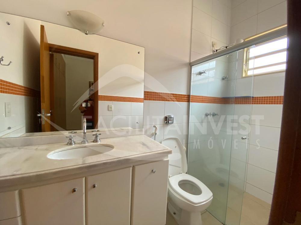 Comprar Casa Padrão / Casa Padrão em Ribeirão Preto apenas R$ 730.000,00 - Foto 23