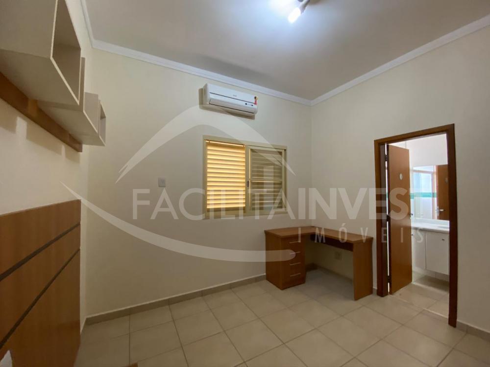 Comprar Casa Padrão / Casa Padrão em Ribeirão Preto apenas R$ 730.000,00 - Foto 20