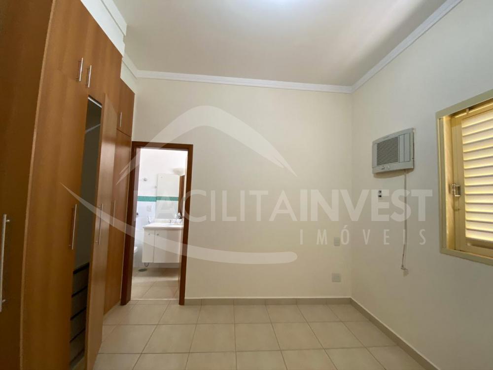 Comprar Casa Padrão / Casa Padrão em Ribeirão Preto apenas R$ 730.000,00 - Foto 21