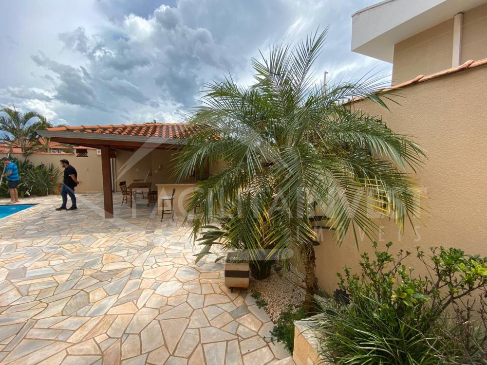 Comprar Casa Padrão / Casa Padrão em Ribeirão Preto apenas R$ 730.000,00 - Foto 3