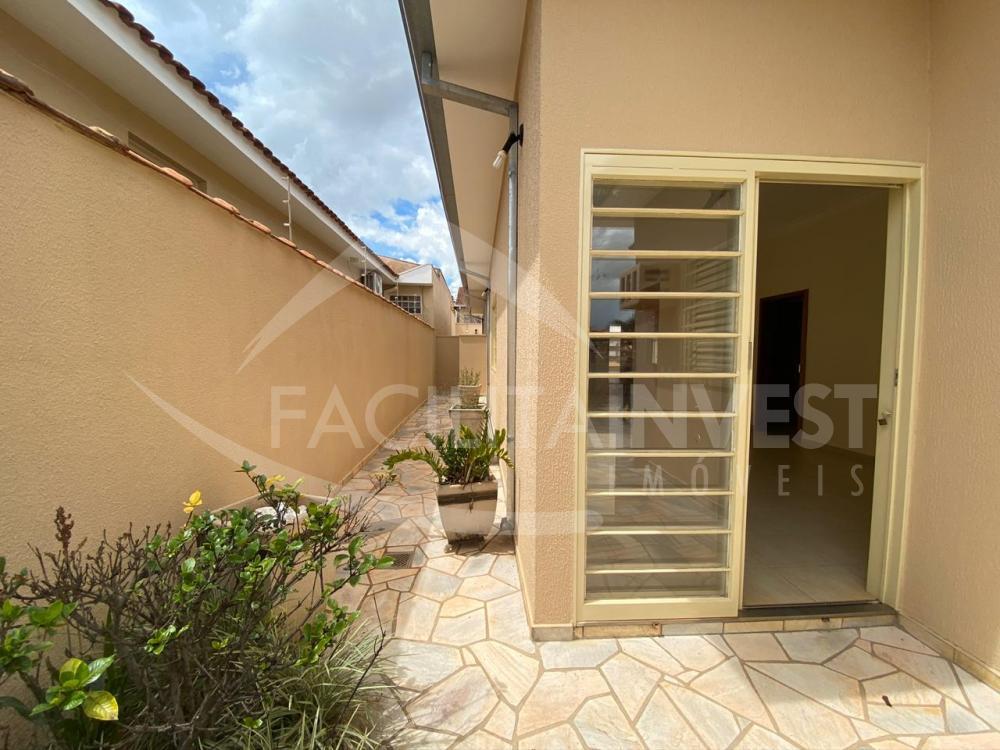 Comprar Casa Padrão / Casa Padrão em Ribeirão Preto apenas R$ 730.000,00 - Foto 2