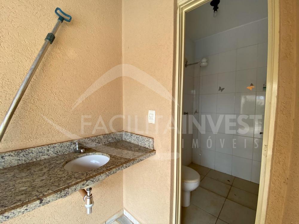 Comprar Casa Padrão / Casa Padrão em Ribeirão Preto apenas R$ 730.000,00 - Foto 26