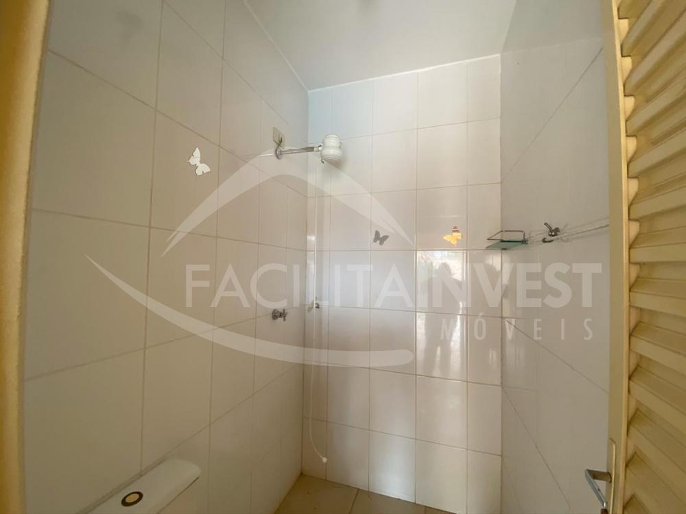 Comprar Casa Padrão / Casa Padrão em Ribeirão Preto apenas R$ 730.000,00 - Foto 27