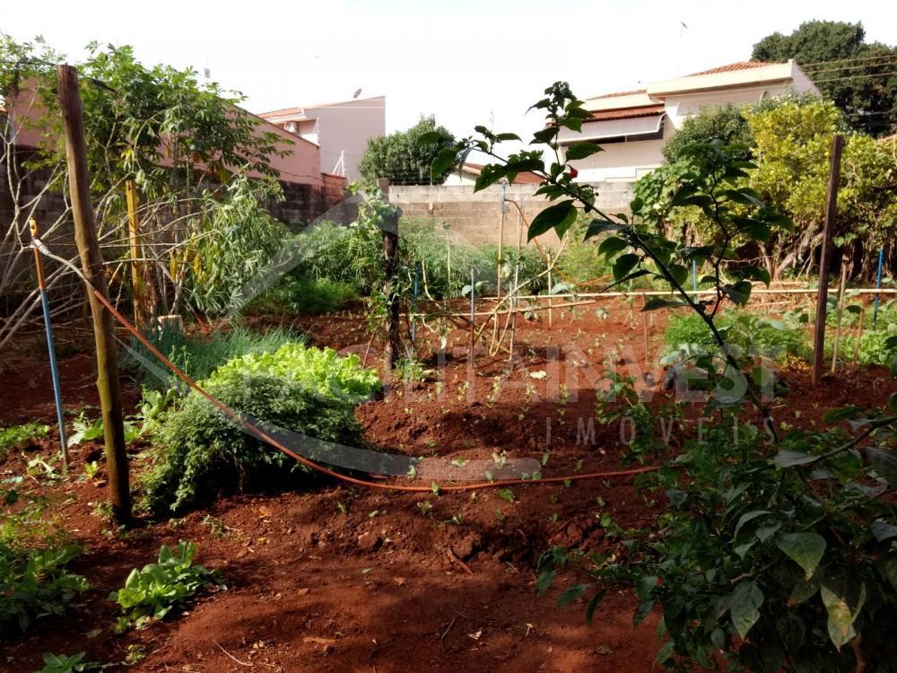 Comprar Terrenos / Terrenos em Jardinópolis apenas R$ 150.000,00 - Foto 4