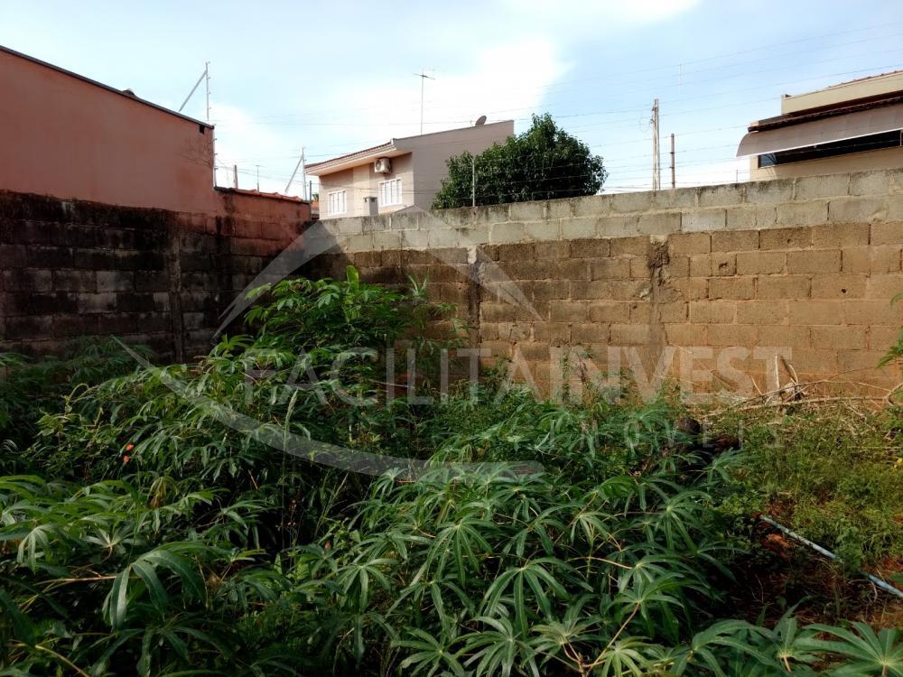 Comprar Terrenos / Terrenos em Jardinópolis apenas R$ 150.000,00 - Foto 10