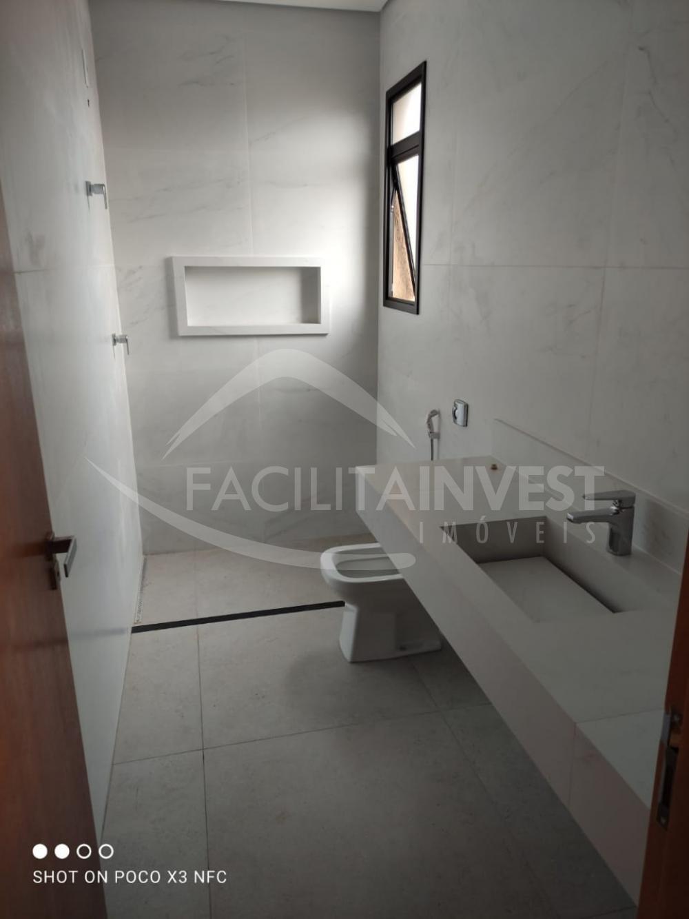 Comprar Casa Condomínio / Casa Condomínio em Ribeirão Preto apenas R$ 1.160.000,00 - Foto 12