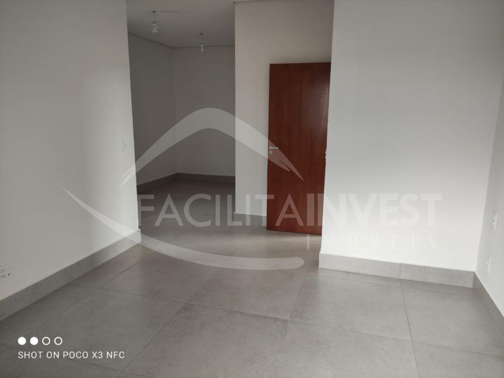 Comprar Casa Condomínio / Casa Condomínio em Ribeirão Preto apenas R$ 1.160.000,00 - Foto 10