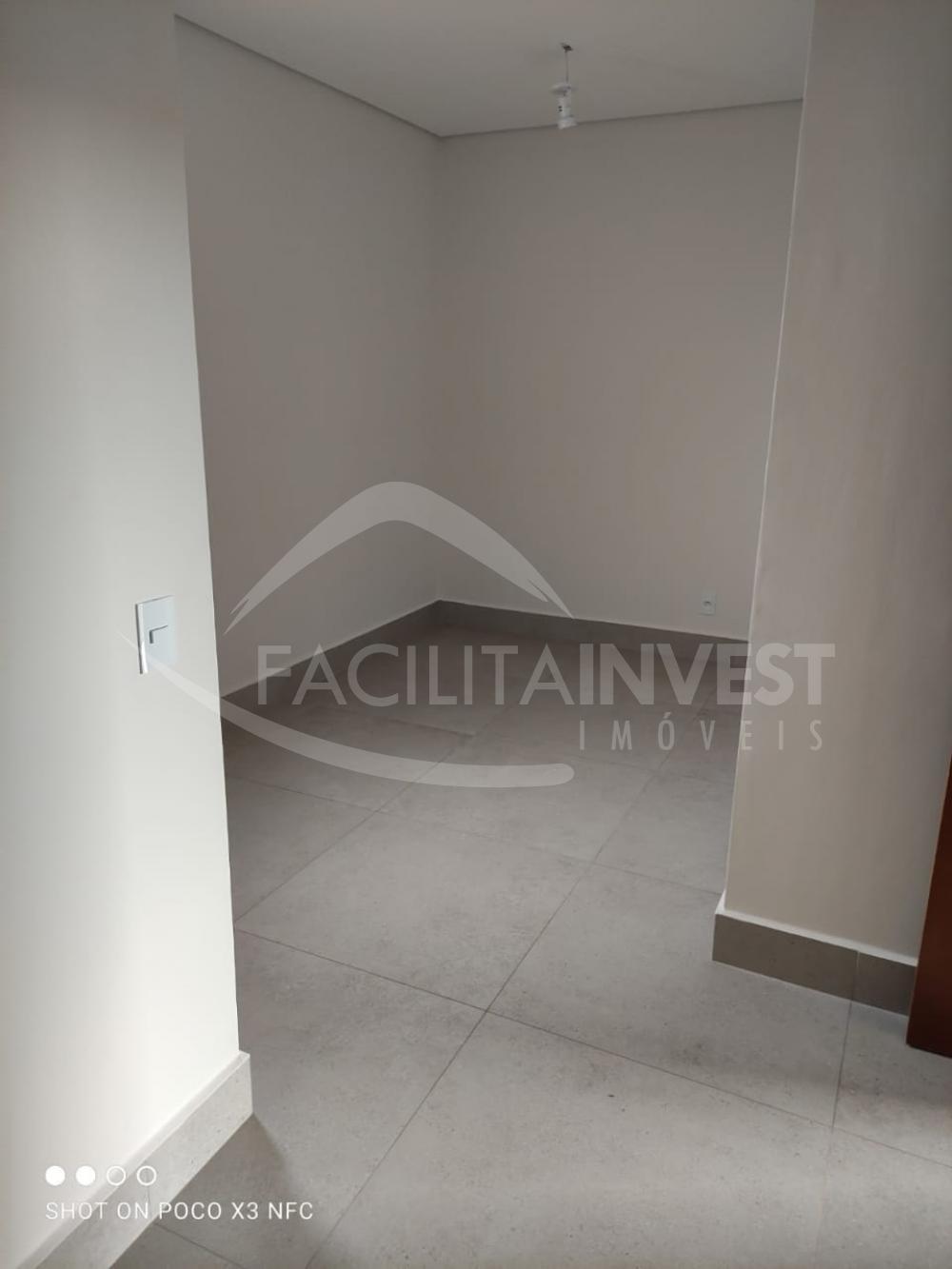 Comprar Casa Condomínio / Casa Condomínio em Ribeirão Preto apenas R$ 1.160.000,00 - Foto 11
