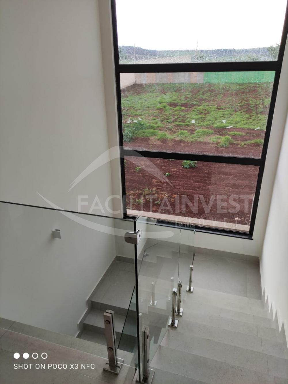 Comprar Casa Condomínio / Casa Condomínio em Ribeirão Preto apenas R$ 1.160.000,00 - Foto 9