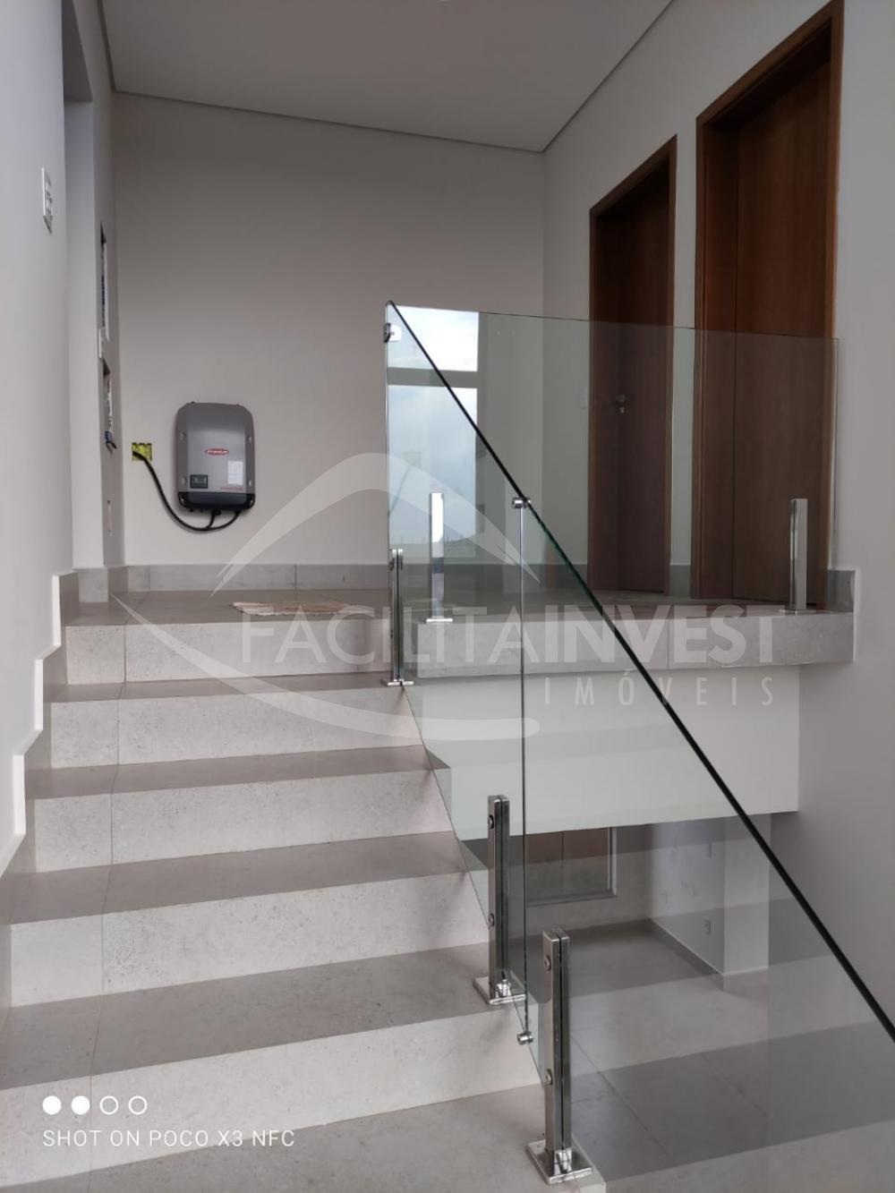 Comprar Casa Condomínio / Casa Condomínio em Ribeirão Preto apenas R$ 1.160.000,00 - Foto 8
