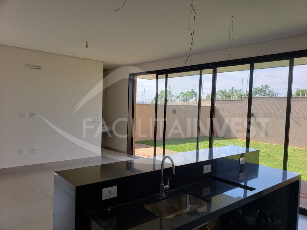 Comprar Casa Condomínio / Casa Condomínio em Ribeirão Preto apenas R$ 1.160.000,00 - Foto 6