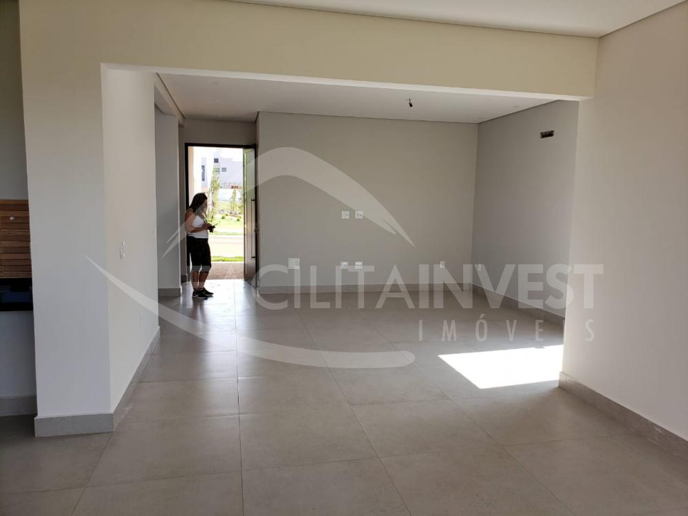 Comprar Casa Condomínio / Casa Condomínio em Ribeirão Preto apenas R$ 1.160.000,00 - Foto 2