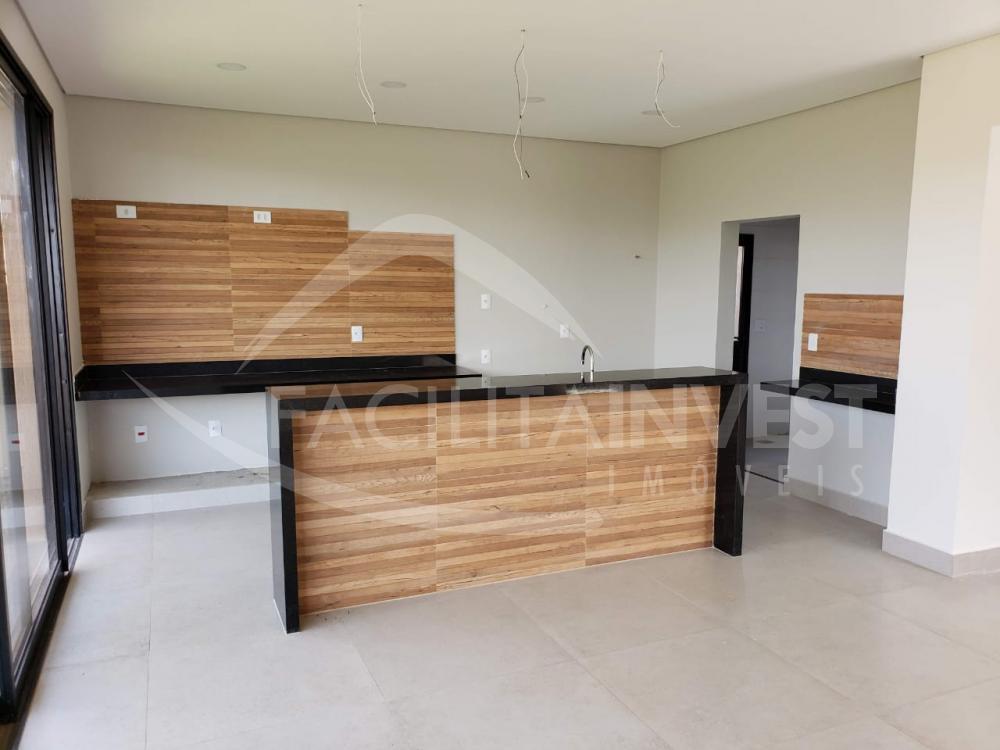 Comprar Casa Condomínio / Casa Condomínio em Ribeirão Preto apenas R$ 1.160.000,00 - Foto 5