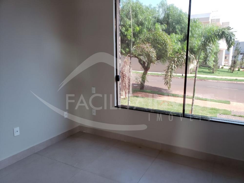 Comprar Casa Condomínio / Casa Condomínio em Ribeirão Preto apenas R$ 1.160.000,00 - Foto 3