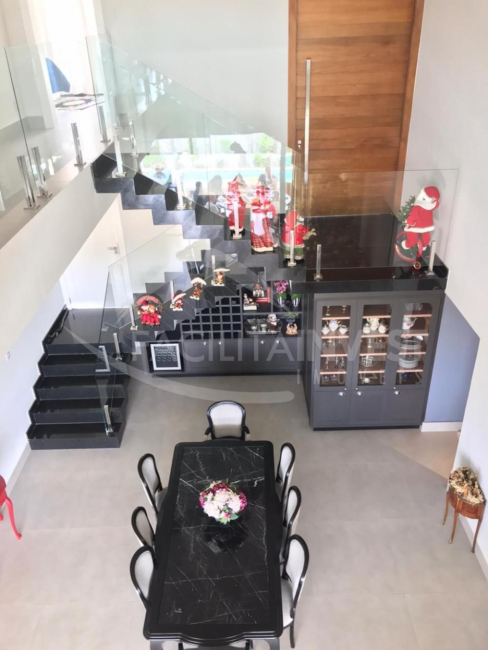 Comprar Casa Condomínio / Casa Condomínio em Ribeirão Preto apenas R$ 2.450.000,00 - Foto 7
