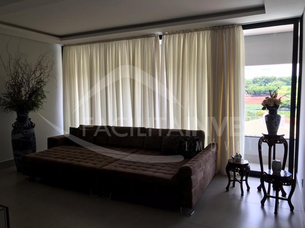 Comprar Casa Condomínio / Casa Condomínio em Ribeirão Preto apenas R$ 2.450.000,00 - Foto 6