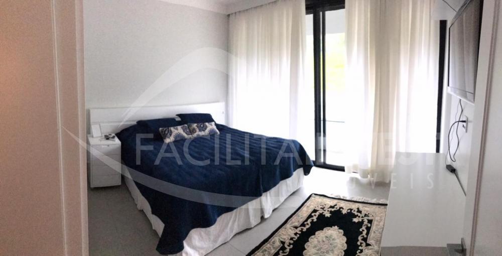 Comprar Casa Condomínio / Casa Condomínio em Ribeirão Preto apenas R$ 2.450.000,00 - Foto 18