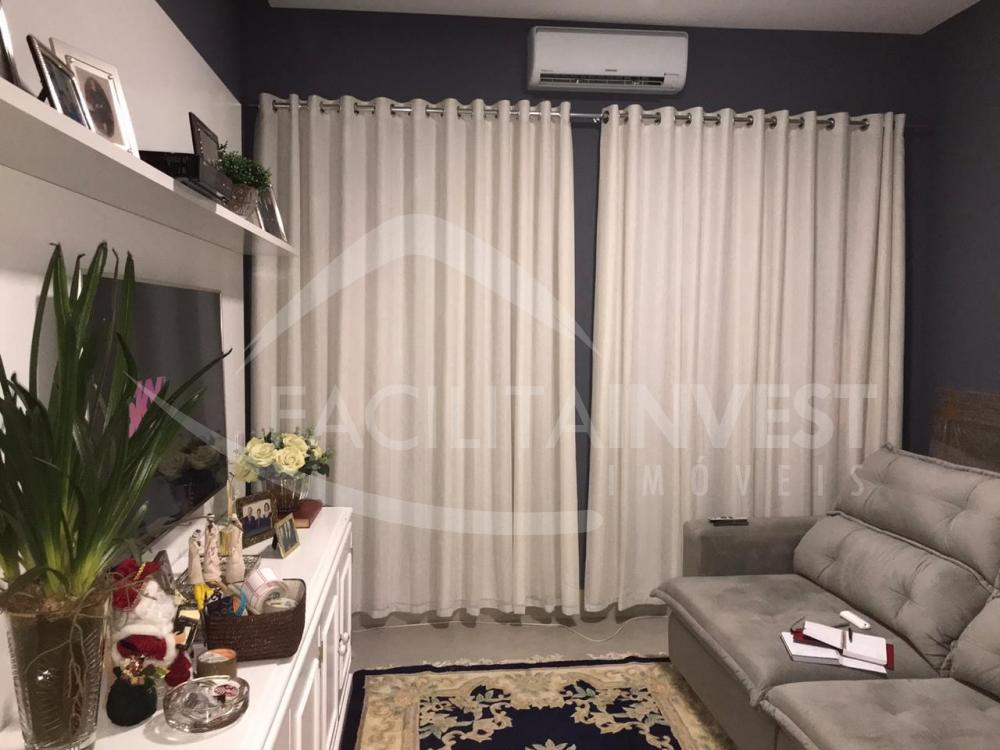 Comprar Casa Condomínio / Casa Condomínio em Ribeirão Preto apenas R$ 2.450.000,00 - Foto 11