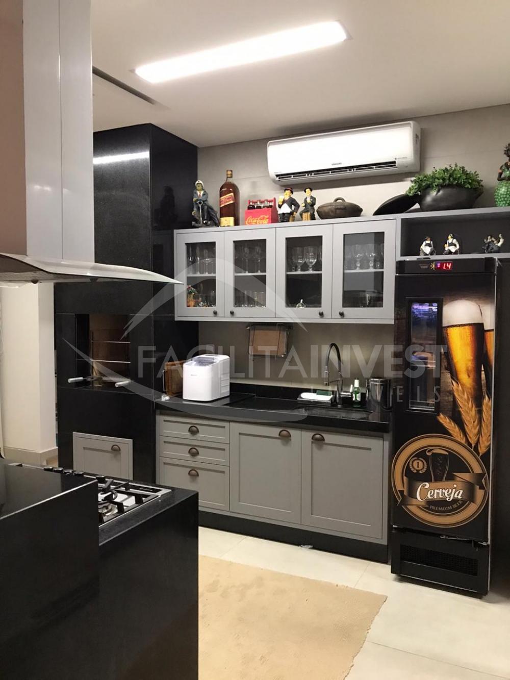 Comprar Casa Condomínio / Casa Condomínio em Ribeirão Preto apenas R$ 2.450.000,00 - Foto 16