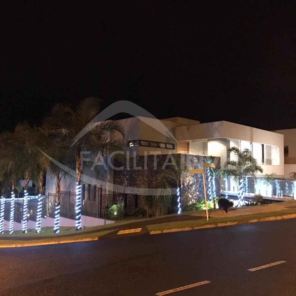Comprar Casa Condomínio / Casa Condomínio em Ribeirão Preto apenas R$ 2.450.000,00 - Foto 1