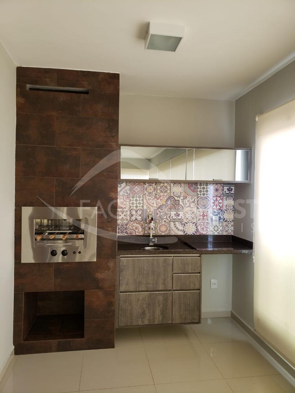 Alugar Apartamentos / Apart. Padrão em Ribeirão Preto apenas R$ 3.300,00 - Foto 6