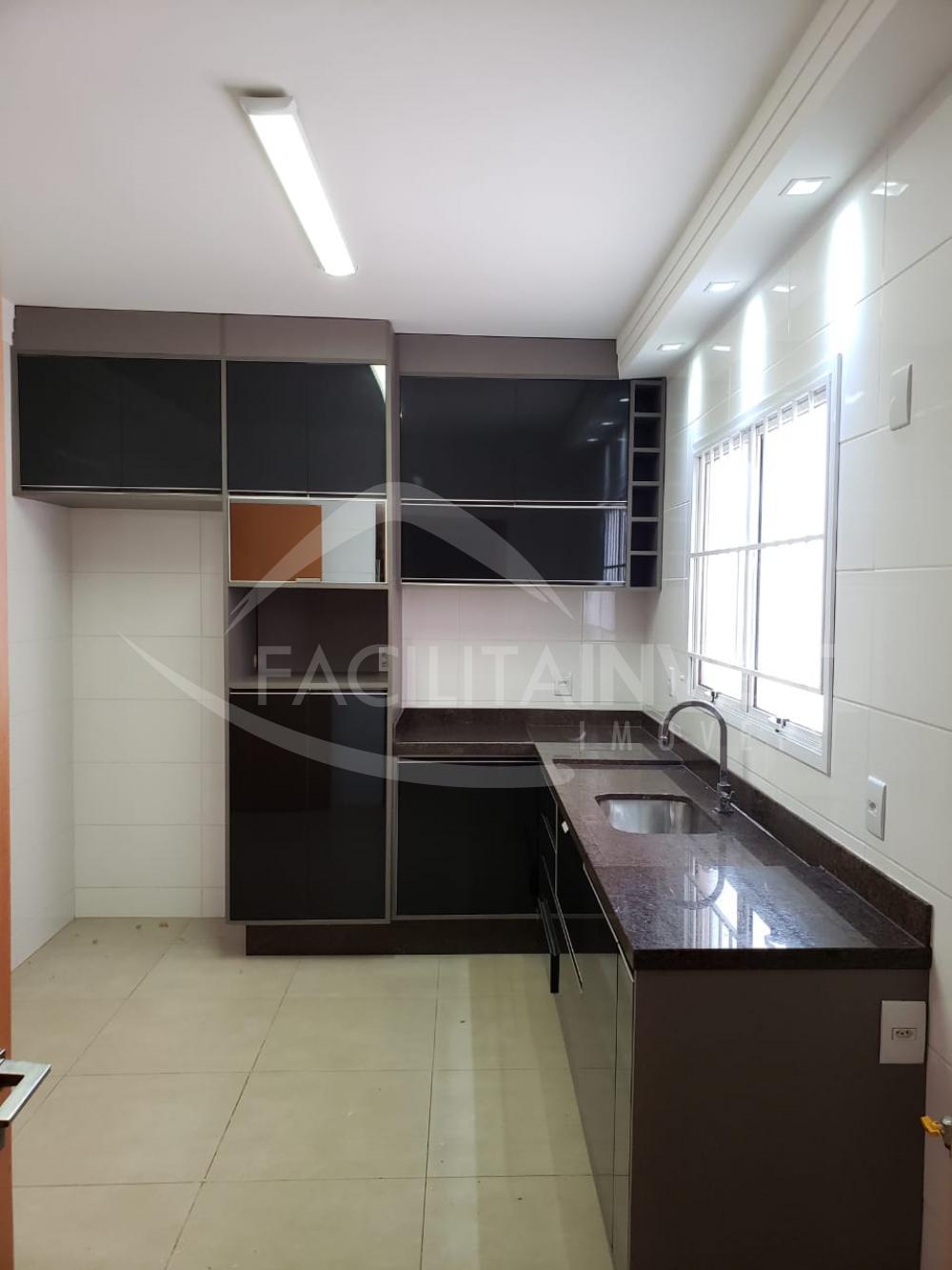 Alugar Apartamentos / Apart. Padrão em Ribeirão Preto apenas R$ 3.300,00 - Foto 9