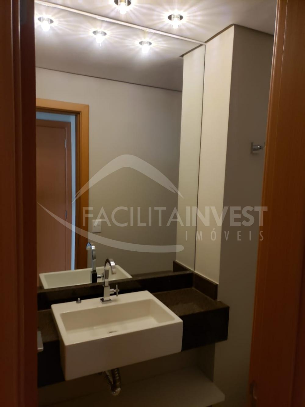Alugar Apartamentos / Apart. Padrão em Ribeirão Preto apenas R$ 3.300,00 - Foto 25