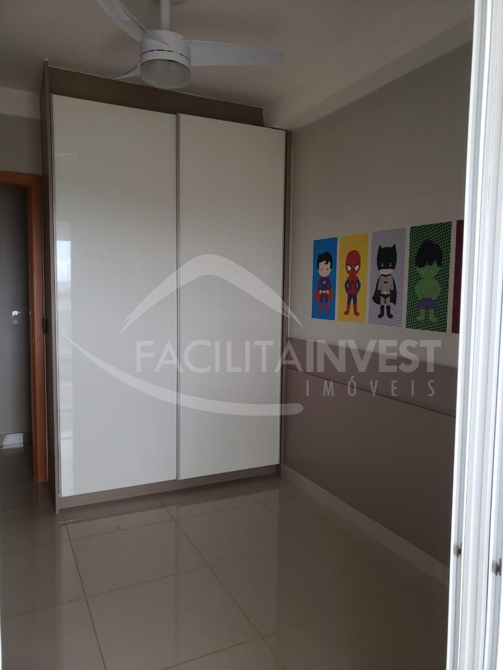 Alugar Apartamentos / Apart. Padrão em Ribeirão Preto apenas R$ 3.300,00 - Foto 16