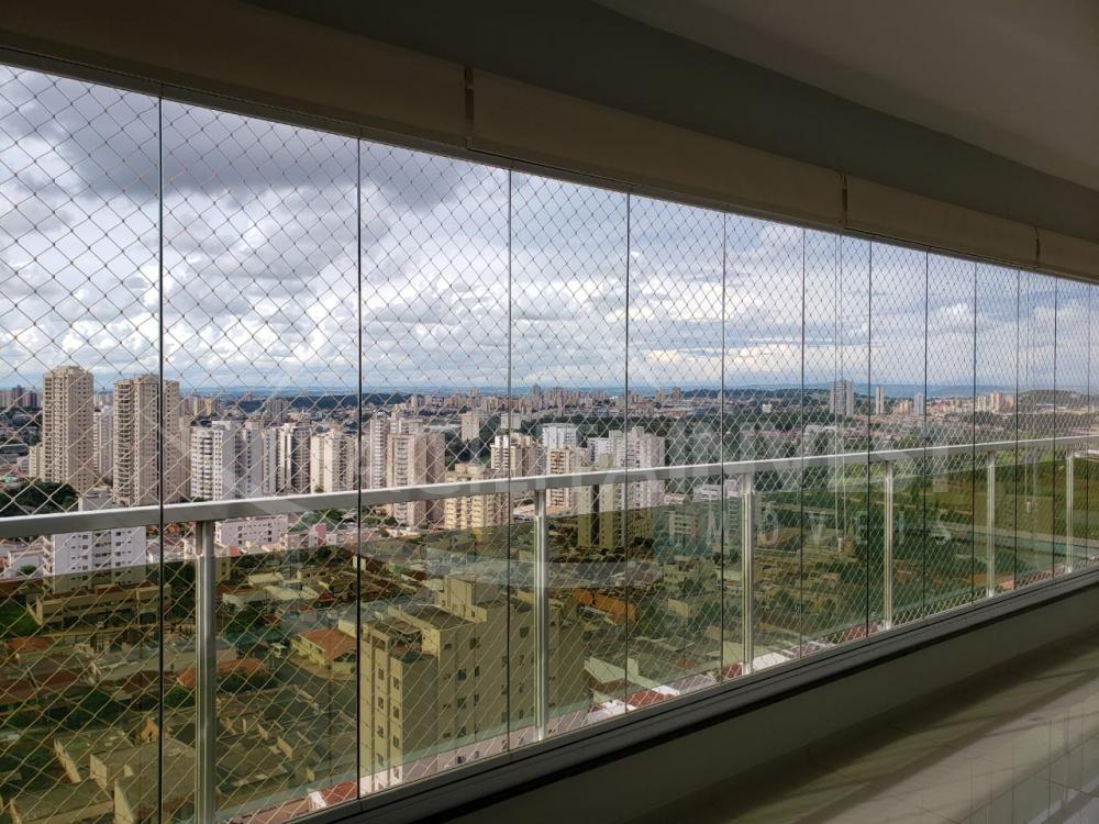 Alugar Apartamentos / Apart. Padrão em Ribeirão Preto apenas R$ 3.300,00 - Foto 1
