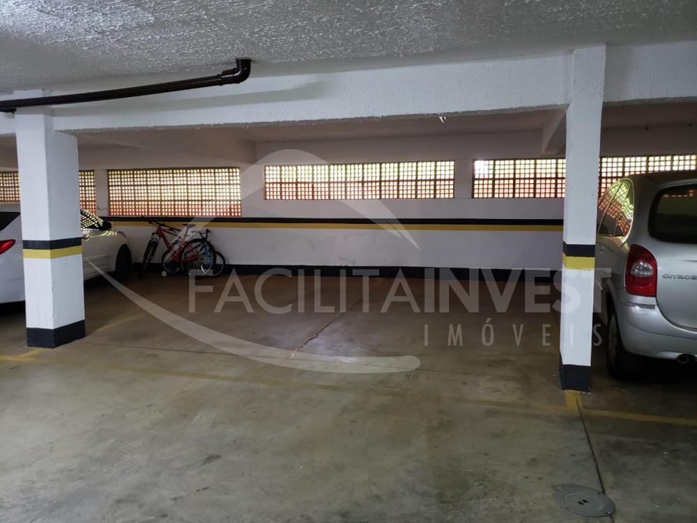 Alugar Apartamentos / Apart. Padrão em Ribeirão Preto apenas R$ 3.300,00 - Foto 27