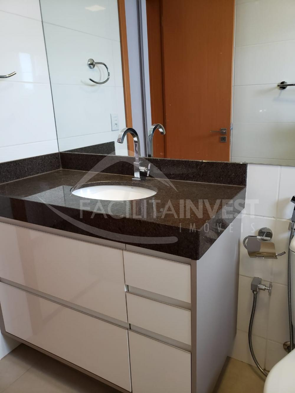 Alugar Apartamentos / Apart. Padrão em Ribeirão Preto apenas R$ 3.300,00 - Foto 26
