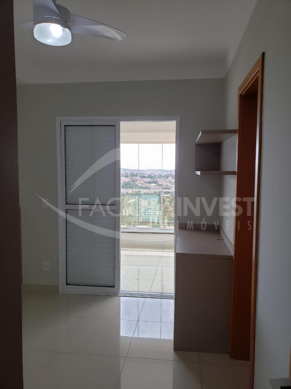 Alugar Apartamentos / Apart. Padrão em Ribeirão Preto apenas R$ 3.300,00 - Foto 20