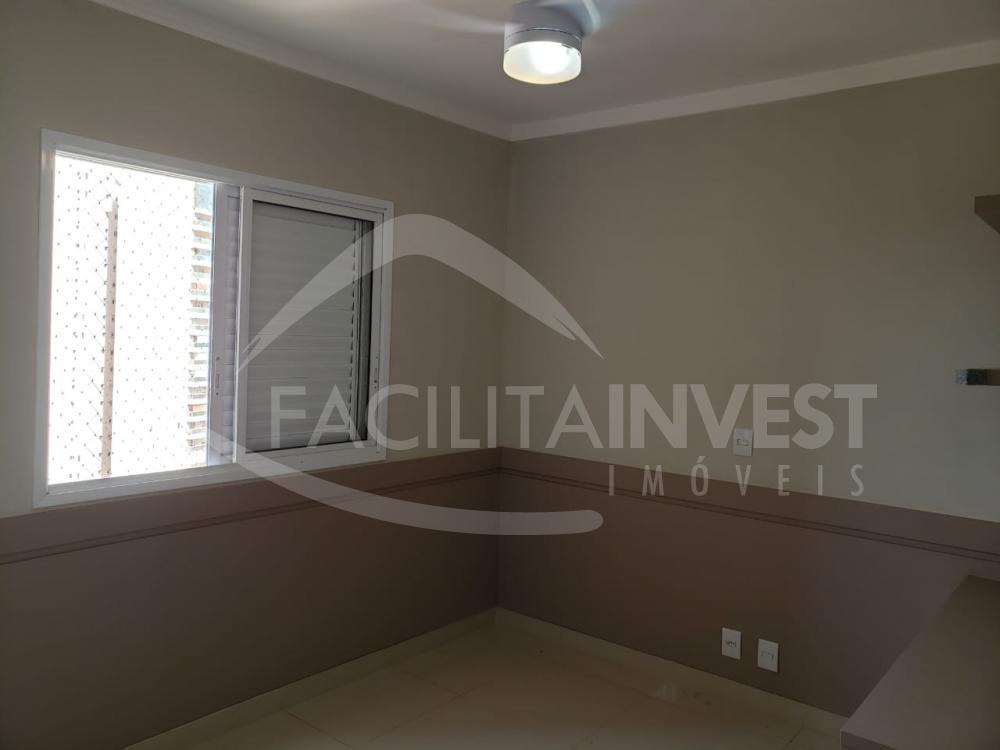 Alugar Apartamentos / Apart. Padrão em Ribeirão Preto apenas R$ 3.300,00 - Foto 22
