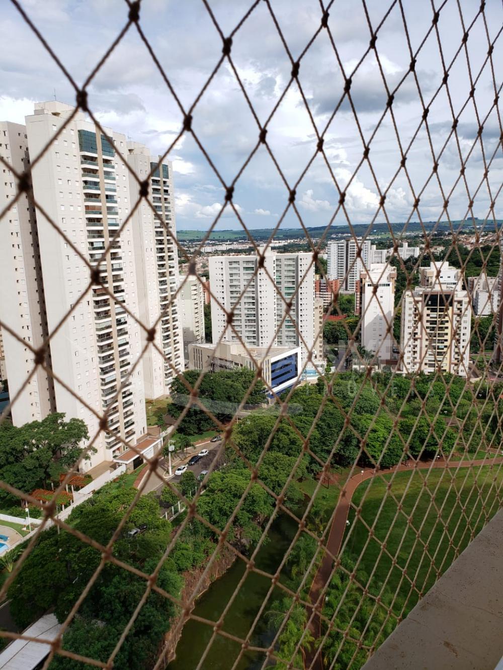 Alugar Apartamentos / Apart. Padrão em Ribeirão Preto apenas R$ 3.300,00 - Foto 2