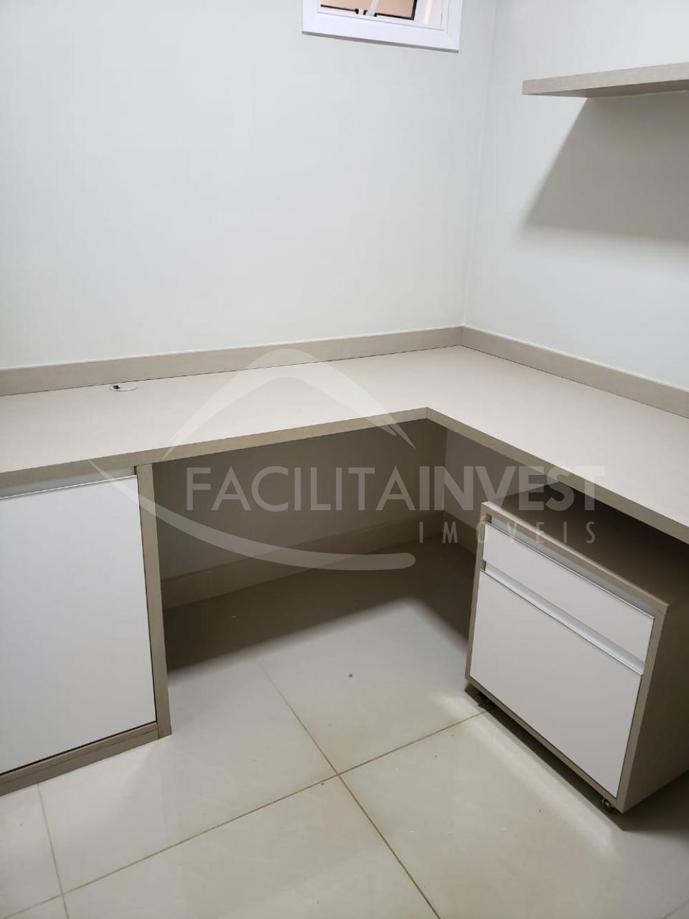 Alugar Apartamentos / Apart. Padrão em Ribeirão Preto apenas R$ 3.300,00 - Foto 23