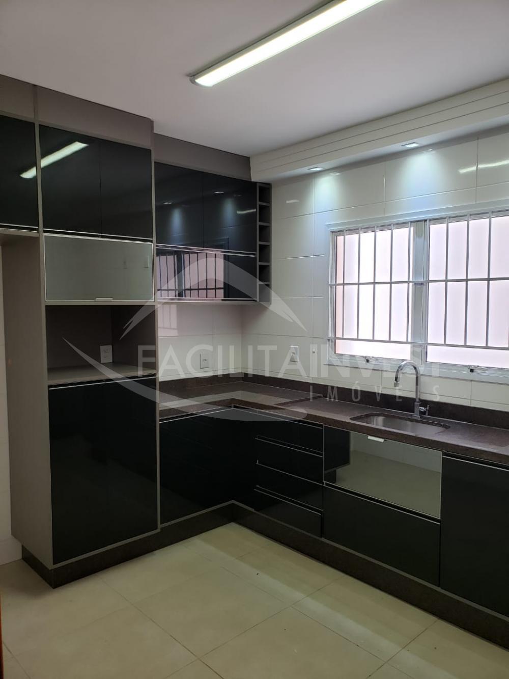 Alugar Apartamentos / Apart. Padrão em Ribeirão Preto apenas R$ 3.300,00 - Foto 10
