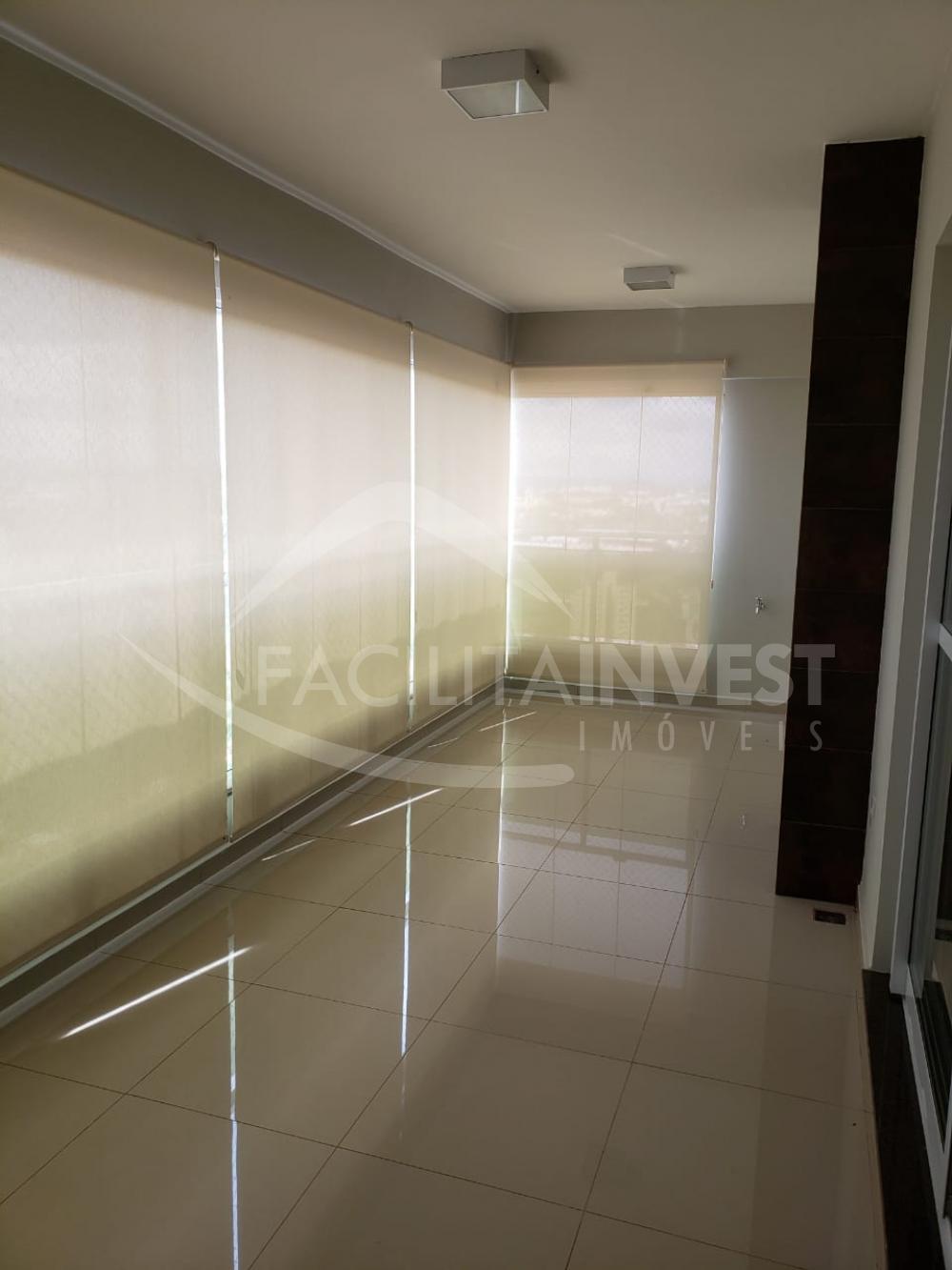 Alugar Apartamentos / Apart. Padrão em Ribeirão Preto apenas R$ 3.300,00 - Foto 4