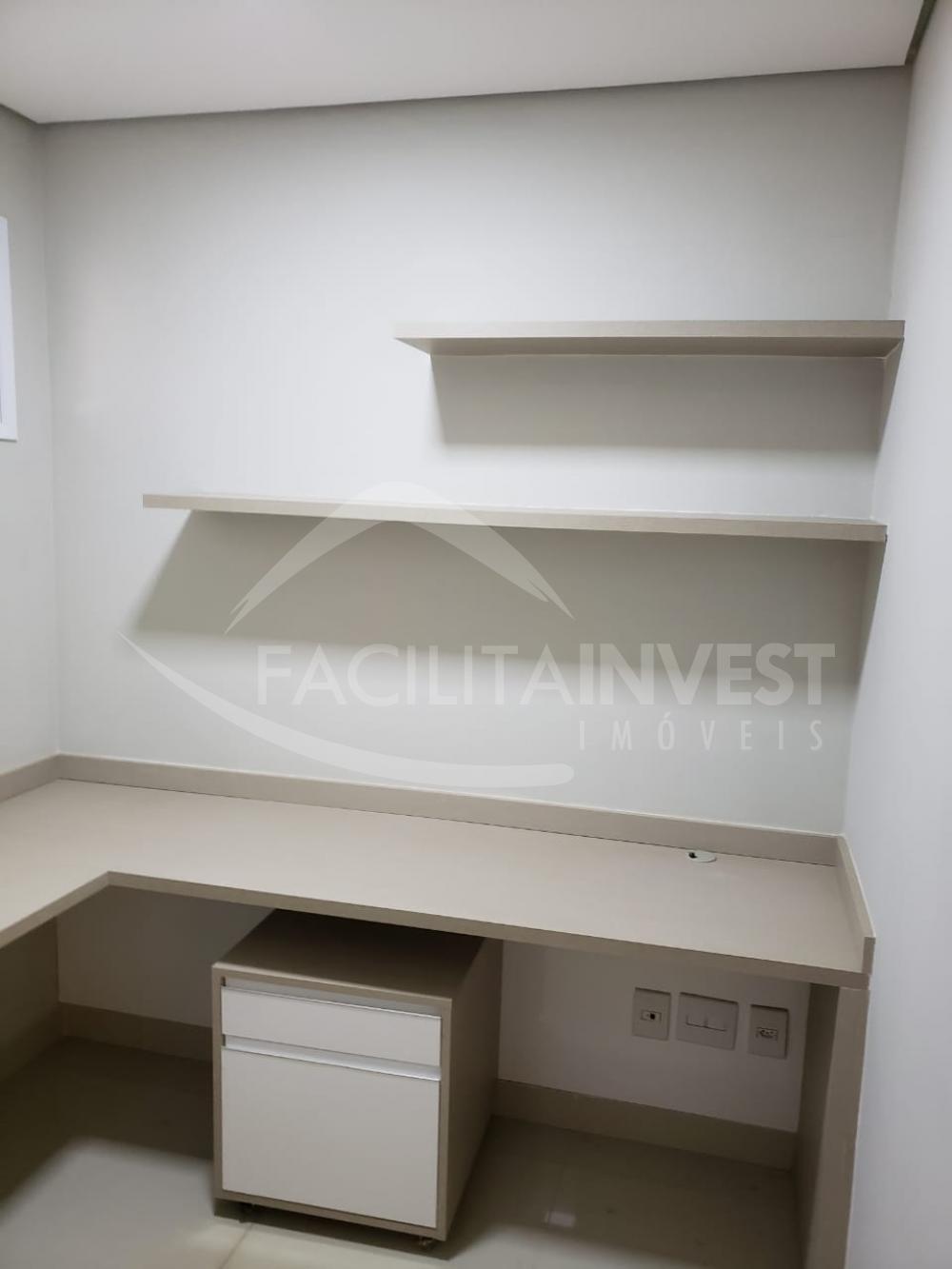 Alugar Apartamentos / Apart. Padrão em Ribeirão Preto apenas R$ 3.300,00 - Foto 14