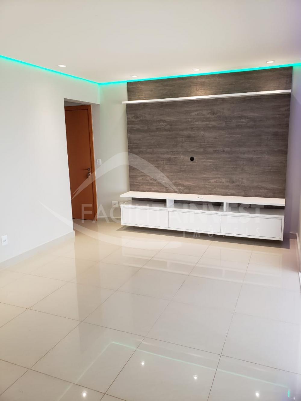Alugar Apartamentos / Apart. Padrão em Ribeirão Preto apenas R$ 3.300,00 - Foto 7